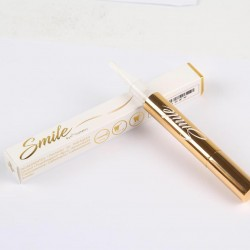 SMILE PEN GEL