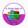 Tu Tiendita Online