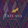Tatuana Clothes