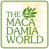 The Macadamia World