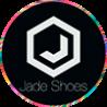 JadeShoesGT